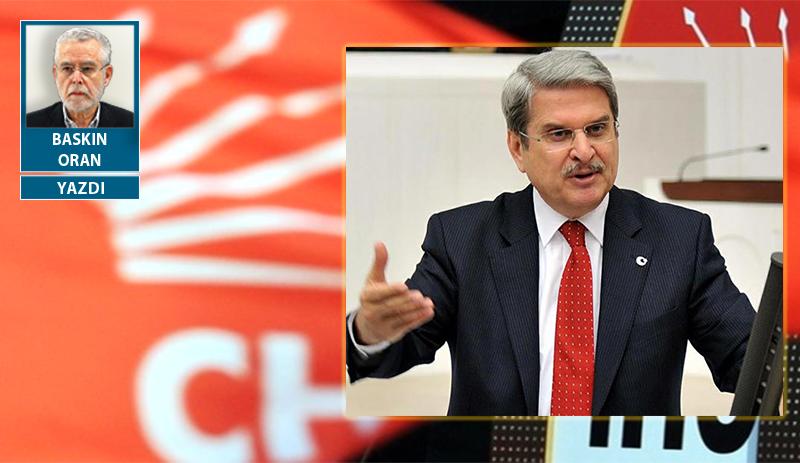 CHP için iyi, 'İyi Parti' için kötü haber