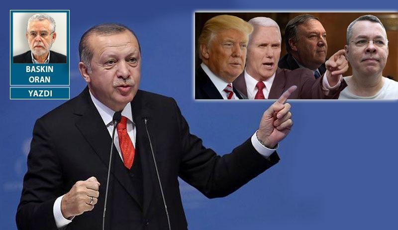 Türkiye'nin bağımsızlığına müdahale meselesi